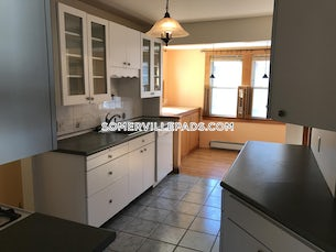 somerville-apartment-for-rent-4-bedrooms-2-baths-winter-hill-3800-503565