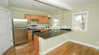 somerville-deal-alert-spacious-3-bed-2-bath-apartment-in-walnut-st-east-somerville-3400-594679