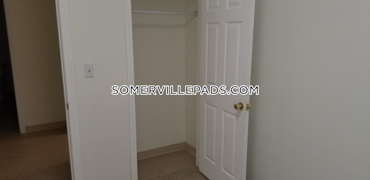 4-beds-1-bath-somerville-winter-hill-3300-447924