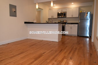 somerville-4-bed-25-bath-somerville-winter-hill-3000-504741