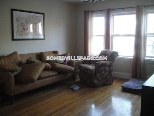 somerville-apartment-for-rent-3-bedrooms-1-bath-winter-hill-2900-3800313