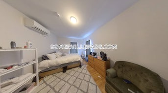 somerville-apartment-for-rent-2-bedrooms-1-bath-east-somerville-2250-578916