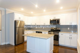 somerville-apartment-for-rent-4-bedrooms-15-baths-winter-hill-3595-518639
