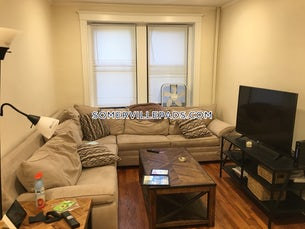 somerville-nice-3-bed-1-bath-unit-on-broadway-in-somerville-winter-hill-3000-459244