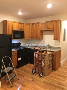amazing-3-bed-available-near-magoun-square-somerville-winter-hill-3000-458090
