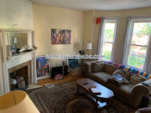 somerville-apartment-for-rent-4-bedrooms-1-bath-winter-hill-3375-504380