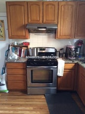 somerville-apartment-for-rent-2-bedrooms-1-bath-winter-hill-2300-624188