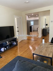 somerville-2-bed-1-bath-on-bonair-st-winter-hill-2400-598888