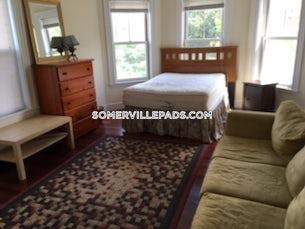 somerville-apartment-for-rent-3-bedrooms-2-baths-east-somerville-2900-3708343
