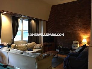somerville-apartment-for-rent-3-bedrooms-1-bath-winter-hill-2985-510608
