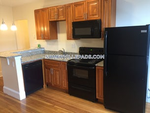 somerville-2-bed-1-bath-on-broadway-st-winter-hill-2300-598892
