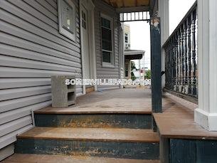 4-beds-15-baths-somerville-winter-hill-3600-460779