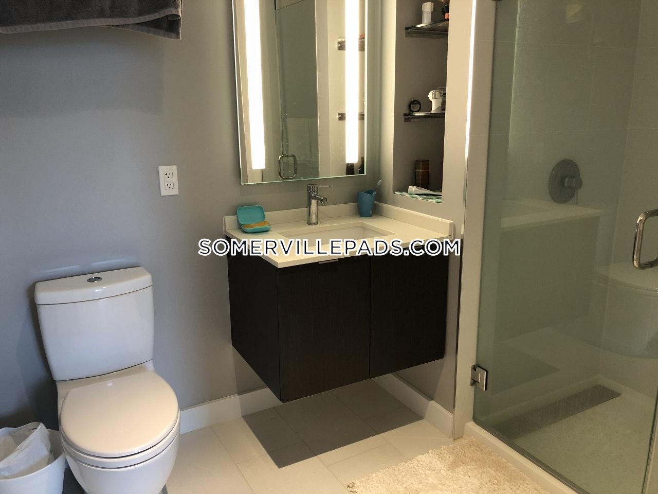 2-beds-2-baths-somerville-winter-hill-4000-453050