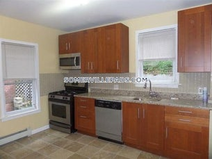 3-beds-3-baths-somerville-winter-hill-2750-462403