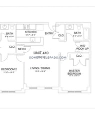 somerville-apartment-for-rent-studio-no-bath-winter-hill-3200-518782