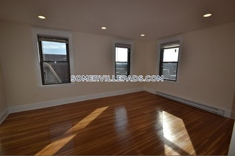 somerville-3-bed-1-bath-somerville-winter-hill-3100-525837