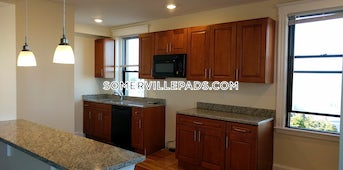 somerville-3-bed-1-bath-on-broadway-st-winter-hill-2800-599089