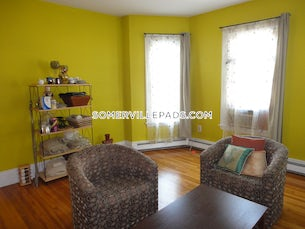 somerville-apartment-for-rent-2-bedrooms-1-bath-winter-hill-2600-500720