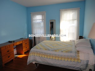 beautiful-and-vibrant-2-bed-in-somerville-somerville-winter-hill-2100-455461