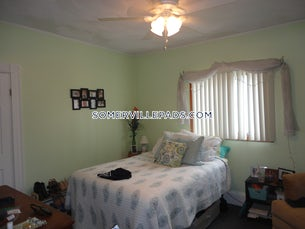 somerville-beautiful-3-bedroom-1-bath-in-somerville-winter-hill-2400-517648