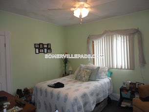 somerville-wonderful-3-beds-1-bath-winter-hill-2400-511473