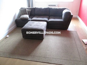1-bed-1-bath-somerville-winter-hill-1875-459245