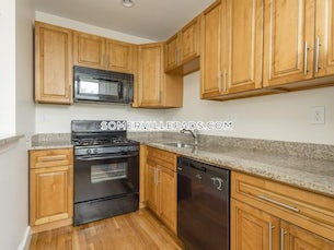 somerville-apartment-for-rent-1-bedroom-1-bath-winter-hill-2125-462832