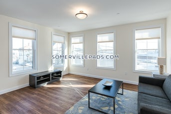 somerville-apartment-for-rent-2-bedrooms-2-baths-winter-hill-2875-521502