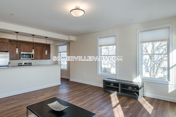 somerville-apartment-for-rent-2-bedrooms-2-baths-winter-hill-3150-518782