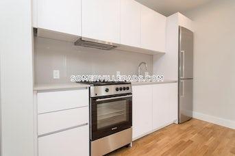 somerville-apartment-for-rent-studio-1-bath-winter-hill-1830-521496