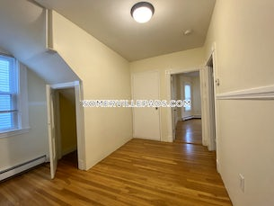 somerville-2-beds-1-bath-winter-hill-2100-3731441