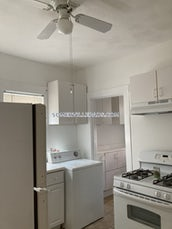 somerville-apartment-for-rent-2-bedrooms-1-bath-winter-hill-2400-3818903