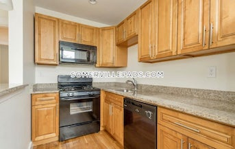 somerville-apartment-for-rent-1-bedroom-1-bath-winter-hill-2055-474782