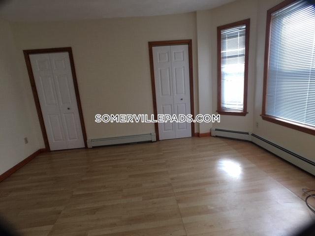 2-beds-1-bath-somerville-winter-hill-2100-427080