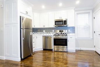 somerville-brand-new-somerville-4-bed-apartment-winter-hill-3600-473890