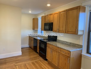 somerville-3-beds-1-bath-winter-hill-3100-527905