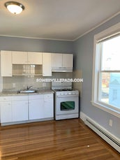 somerville-apartment-for-rent-2-bedrooms-1-bath-winter-hill-2500-530745