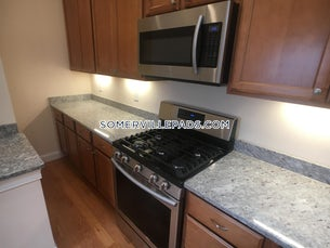 3-beds-2-baths-somerville-winter-hill-3000-467422