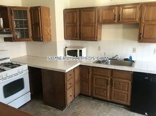 somerville-apartment-for-rent-3-bedrooms-1-bath-winter-hill-2600-587227