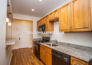somerville-amazing-studio-in-somerville-winter-hill-2050-531776
