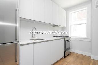 somerville-apartment-for-rent-studio-1-bath-winter-hill-2250-89017
