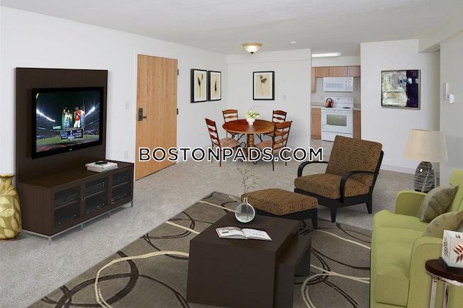 Stoughton - $1,850 /mo