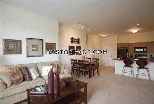Waltham - $2,280 /mo