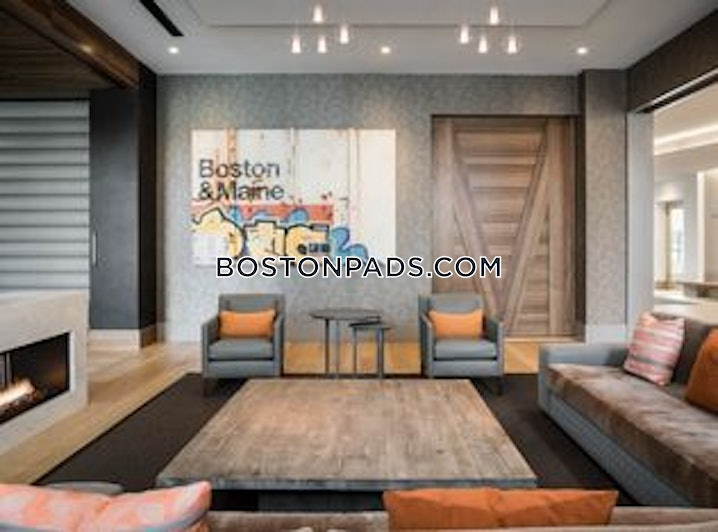 Apartments For Rent In Waltham Ma Bostonpads Com
