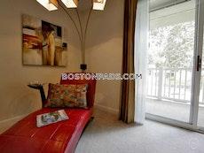 2-beds-1-bath-waltham-2300-423049