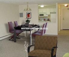 2-beds-1-bath-watertown-2150-54557