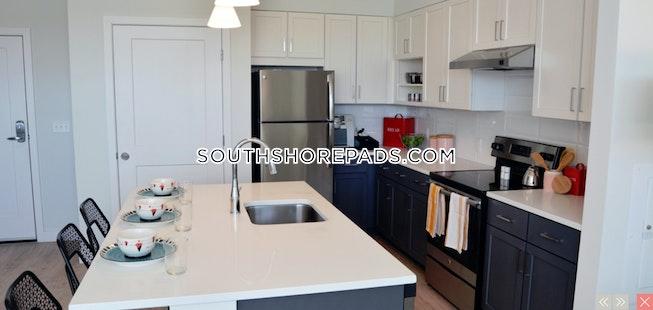 Weymouth - $2,509 /mo