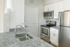 2-beds-2-baths-weymouth-2125-444239