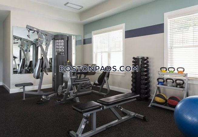 Wilmington - $2,135 /mo