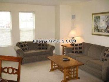 Arlington, MA - Studio, 1 Bath - $2,824 - ID#616711